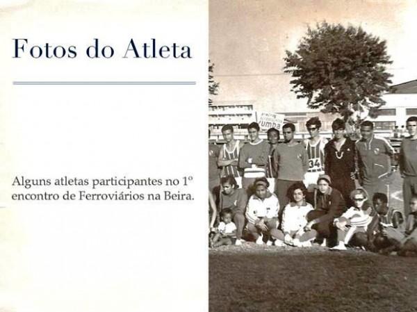JoséMagalhães Apresentação-page-015