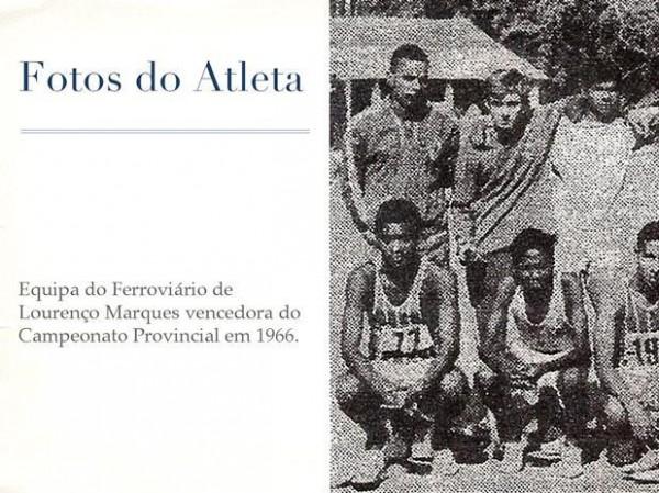 JoséMagalhães Apresentação-page-016