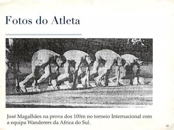 JoséMagalhães Apresentação-page-017