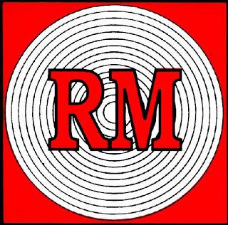 radiomocambique