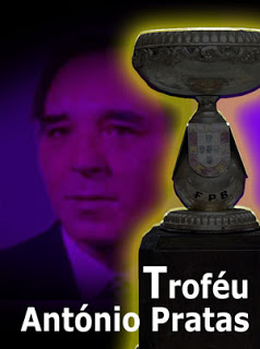 simbol trofeu pratas