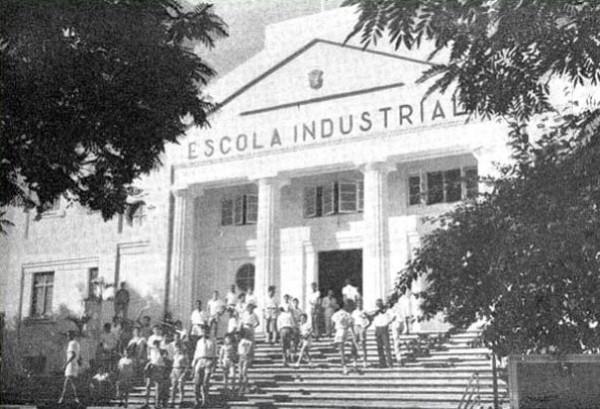 Escola_Industrial_1