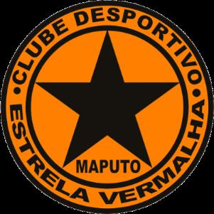 GD_Estrela_Vermelha