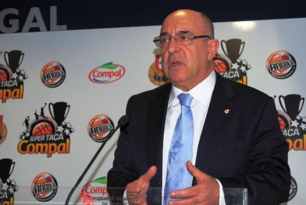 Mario Saldanha FPB