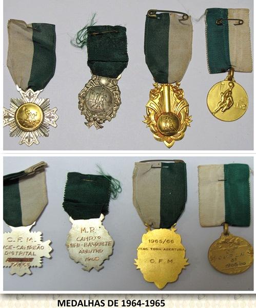 Medalhas-5