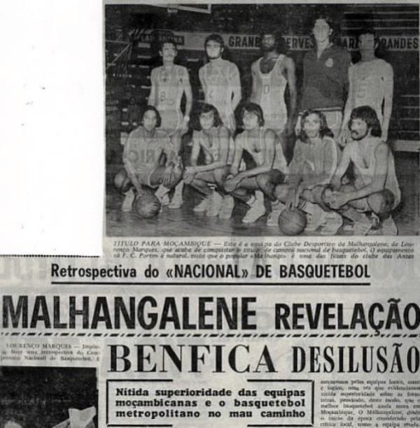ar-malhanga-revelac3a7c3a3o