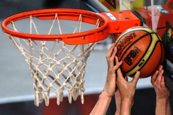 basquetebol11