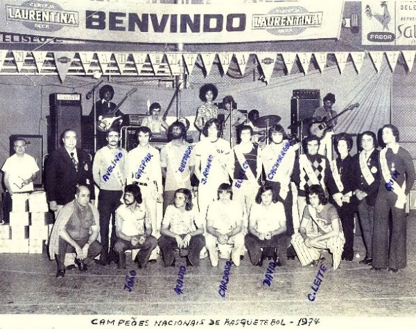 campeoes-1974