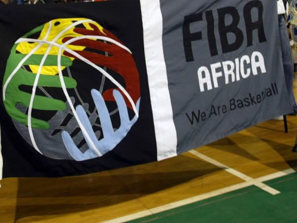 fiba_africa_basquetebol_africa_800