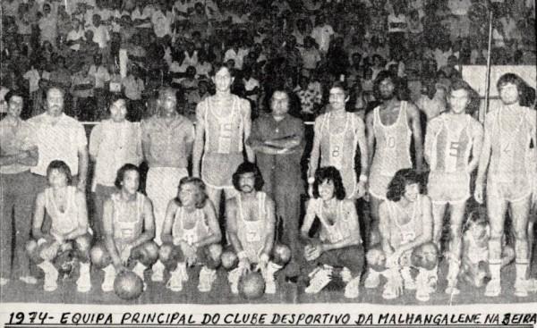 provincial-seniores-beira-74