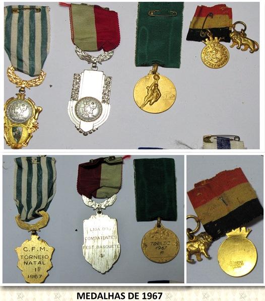 va56a-Medalhas-6768