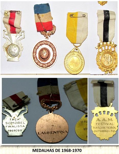 va67a-Medalhas-9