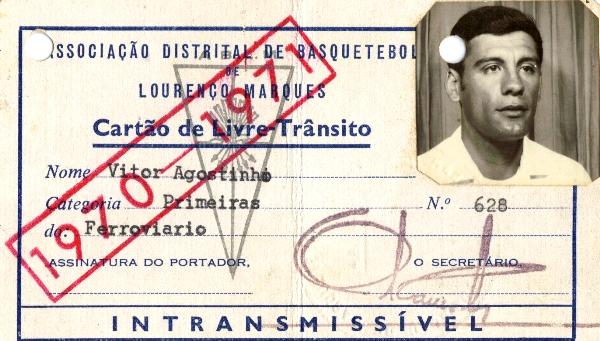 va68-Cartão Seniores