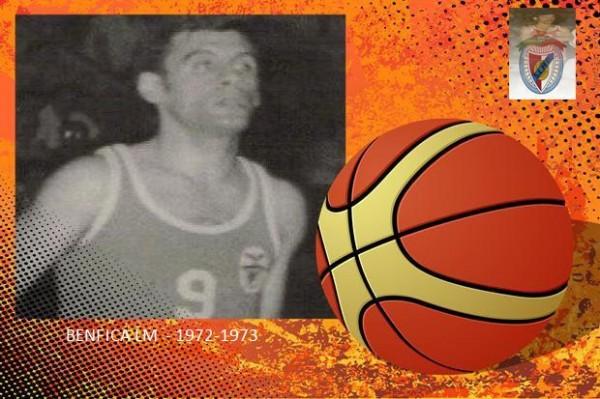 va71- Victor Agostinho7172