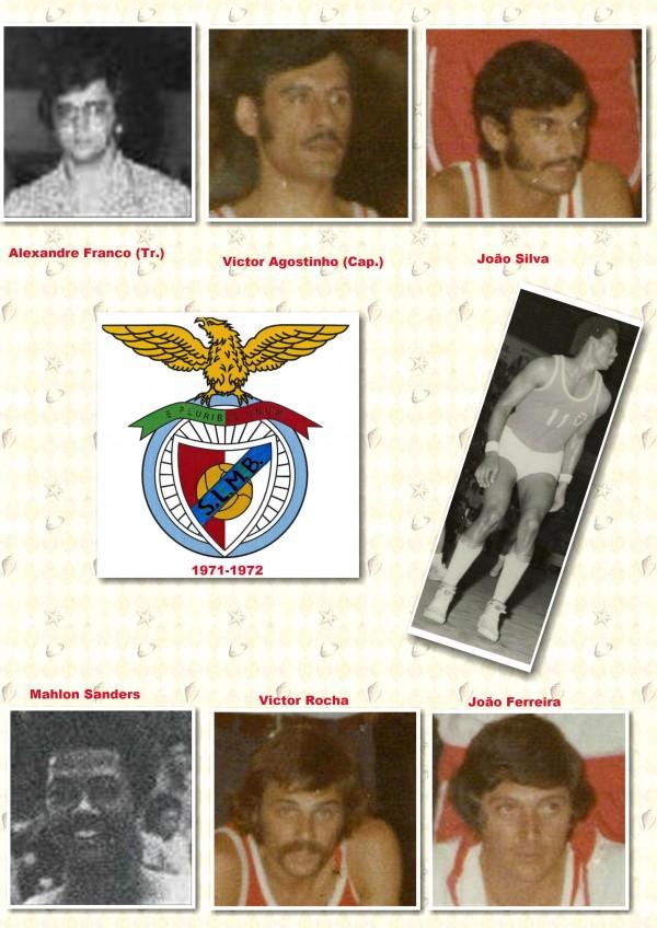 va71a-Benfica7172 (2)