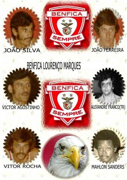 va72- Benfica7172