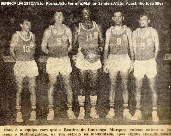 va73 - Primeiro Cinco - Benfica7172
