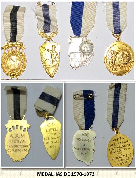 va74a-Medalhas-10