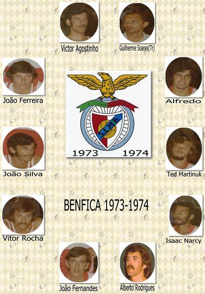 va77-Benfica 7374