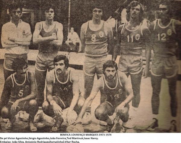 va79- Benfica 7374
