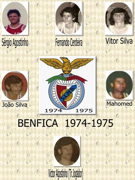 va84-Benfica 7475