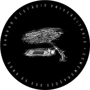 3-Logo Donativo
