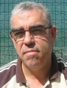 BS0257_JosePinto2