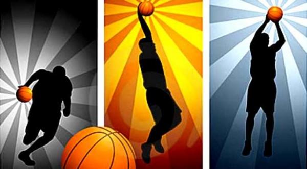 Fórum de discussão do BigSlam: Quem foi para ti o melhor estrangeiro de sempre a passar pelo basquetebol moçambicano? Elege mais dois que colocarias no pódio!