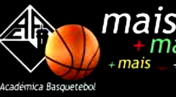 Académica e o Basquetebol -