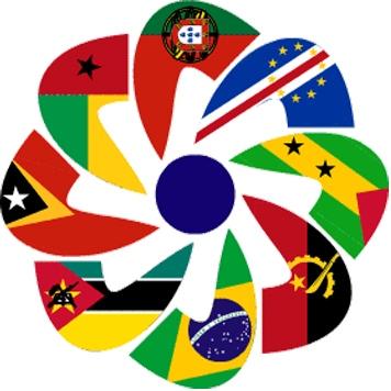 BandeiradaCPLP