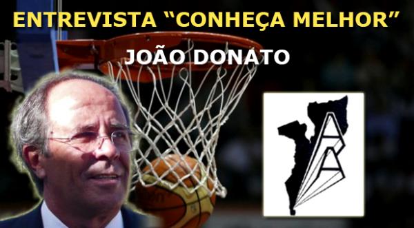 """Entrevista """"Conheça Melhor"""" – João Donato"""