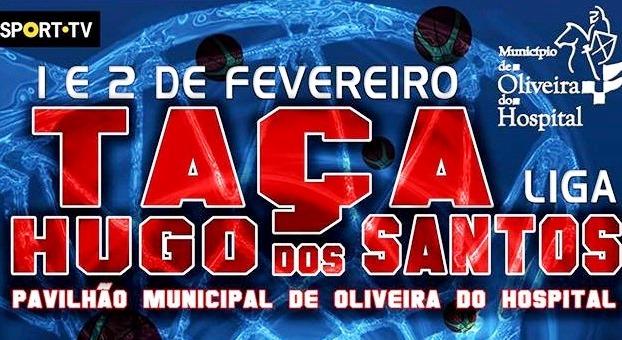 Coimbra e o Basquetebol
