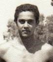 1973-Parque Jose cabral - Cópia