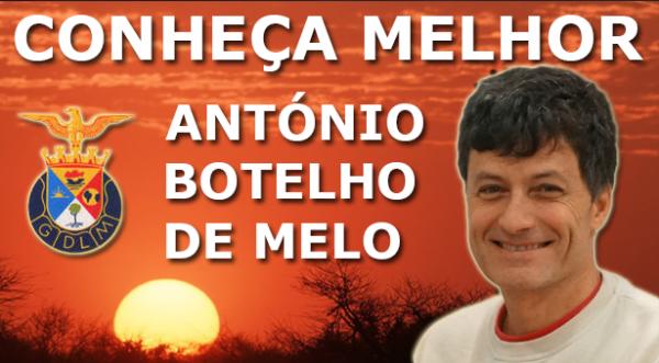 CM-antoniobotelhodemelo