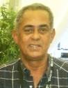 Candido Coelho - Cópia - Cópia