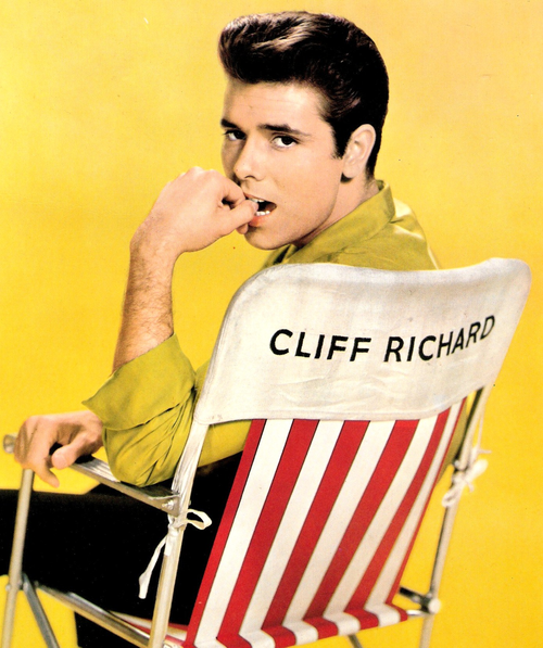 Cliff+Richard+HQ+PNG
