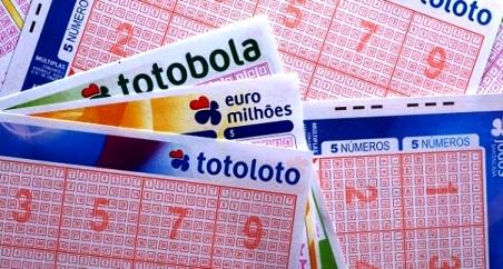 Totobola-Euromilhões-totoloto