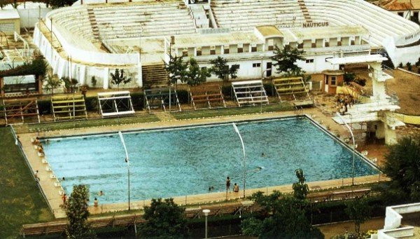 piscina-do-desportivo-em-19711