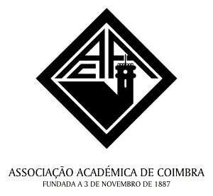 Assoc_Acad_Coimbra_logo