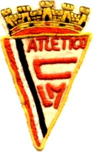 Emb_Atletico LM