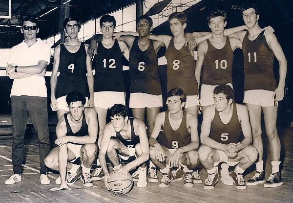 Fisec 1968 - 1