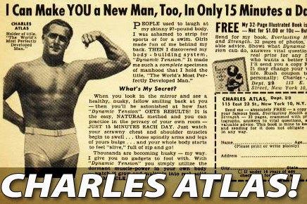 charles-atlas