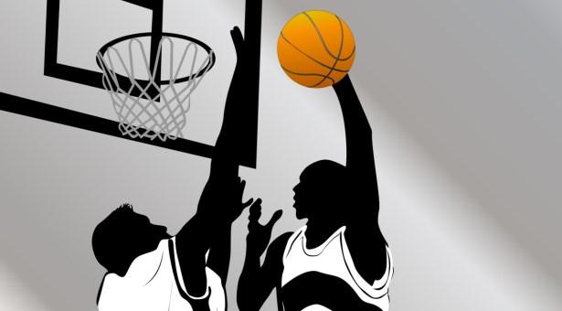 Fórum de discussão do BigSlam: Quem são os responsáveis pelo estado a que chegou o basquetebol português? Soluções?