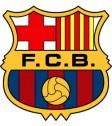 emblema-do-f.c.-barcelona-desportos-emblemas-de-futebol-pintado-por-hurlebaus-1044917