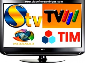 tv_stations