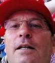 BS0288_JoseGuardado