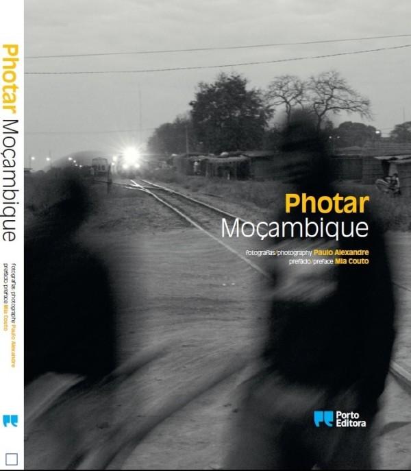 Photar Moçambique