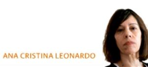 ana-cristina-leonardo-8786
