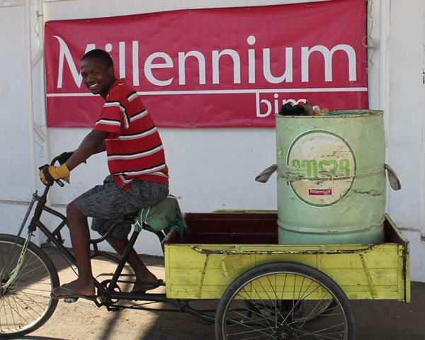 associaco-mocambicana-reciclagem