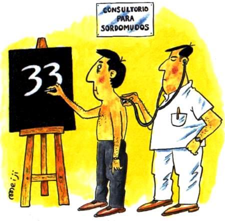 diga-33